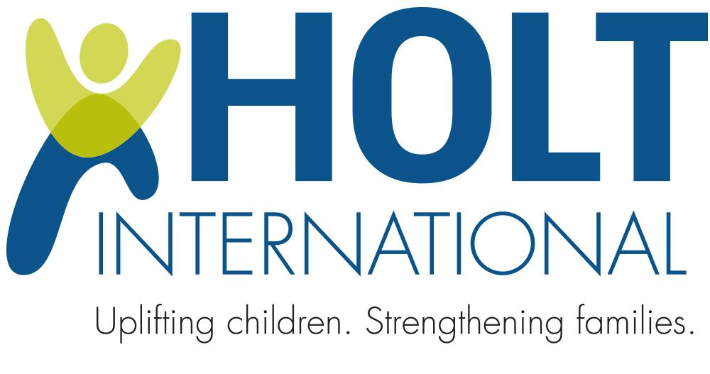 Logo-1000x500
